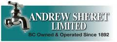 andrew-sheret