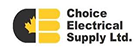 choice-electrical