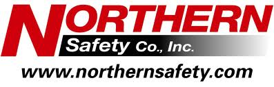 northern-safety