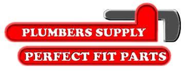 plumbers-supply