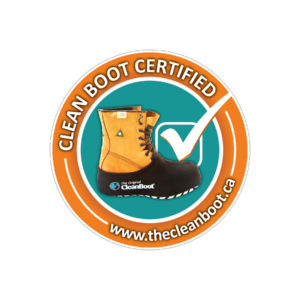 cleanboot-certified