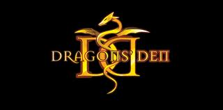 dragons-den-pic
