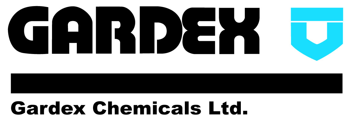 gardex-logo