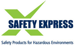 logo-safety-express